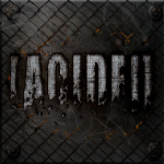 [Acide!] Logo ( good )