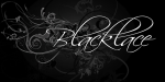 BLACKLACE-LOGO-dark