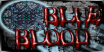 Blue Blood - Logo (2012)