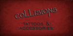 Collisions-Logo-Red-Long