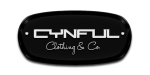 [Cynful] Clothing & Co. Logo Alpha