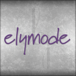 elymode-logo-square-WearGray