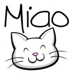 miao_whiteback_logo (full perm)