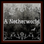 Netherworld Shop Sign
