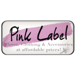 Pink Label Logo 10_11