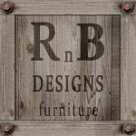 _RnB_ Crate Logo-Logo Caja