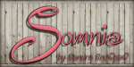 ._ Somnia _. Logo Long New