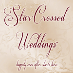 Star_Crossed Weddings(TM) Logo 1024x1024