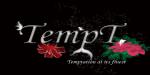 TempT Logo Image