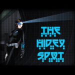 The Hidey Spot Logo (1_1)