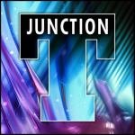 TJunctionlogo512-border