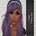 [Atooly]-Kyla-Piercing---Wear-Grey-Hunt-Ad