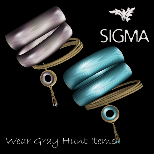 Wear-Gray-Hunt-item_-SIGMA-Jewels